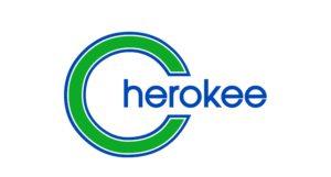 Cherokee Casket Logo 2017.cdr