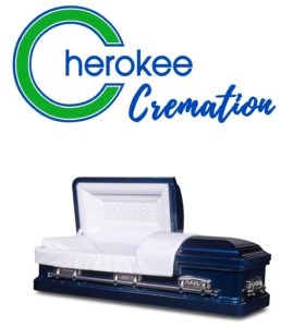 2017 Cremation Web Page
