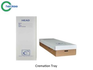Cremation Supplies Archives - Cherokee Adult Caskets