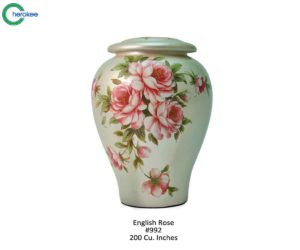 Specialty Urns