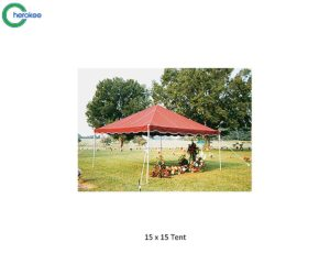 Cemetery Equipment Archives - Cherokee Adult Caskets